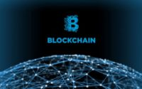blockchain anh huong digital marketing
