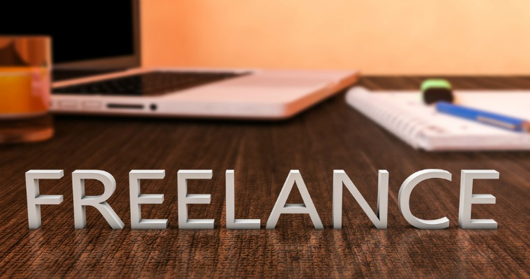 cách làm freelancer digital marketing
