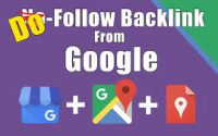 cach tang trust website 100 backlink google