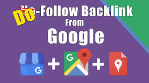 cach tang trust website 100 backlink google