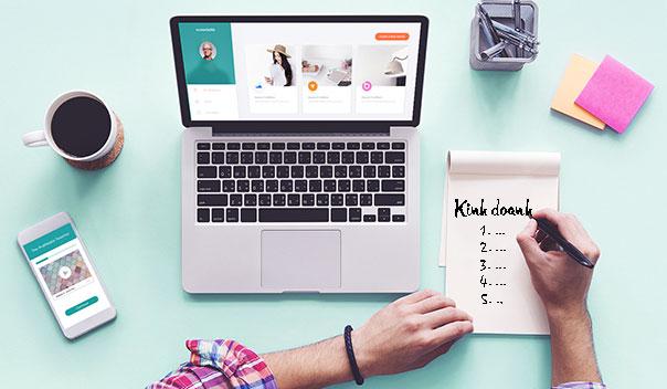 kinh doanh online nguoi viet tai uc