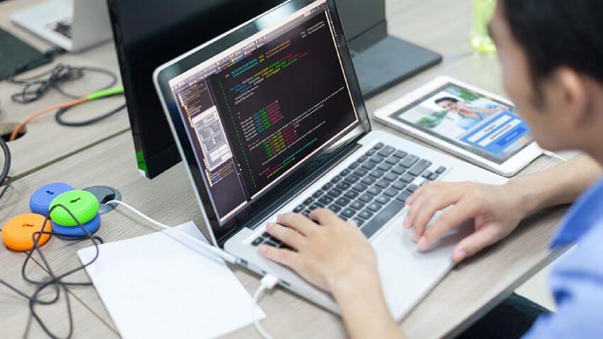 nhân viên digital marketing tại úc việt nam