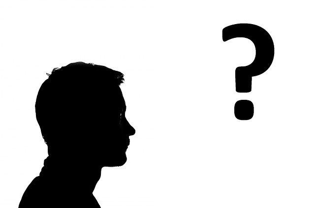 Những câu hỏi thường gặp về Digital Marketing