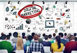 kỹ năng trong digital marketing