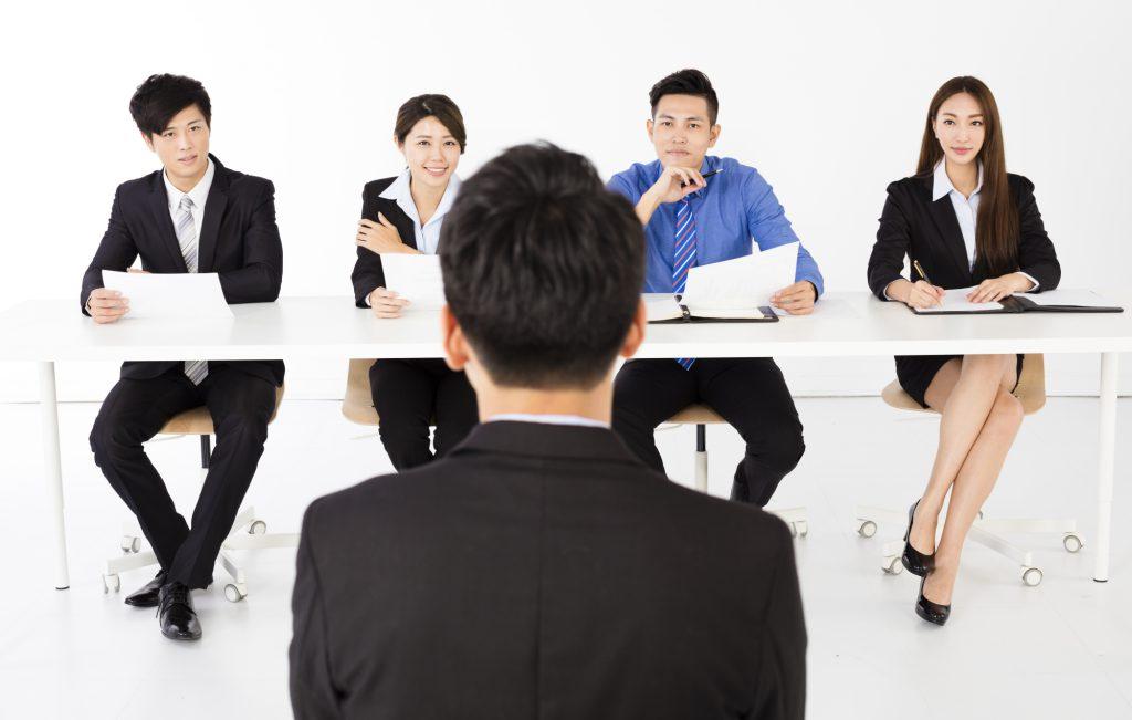 cách phỏng vấn xin việc Digital Marketing