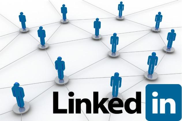 Linkedin là nền tảng mạng xã hội cho cộng đồng doanh nghiệp